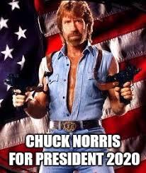 Chuck Norris Meme Generator - chuck norris meme generator imgflip