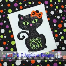 shop u2022 page 3 of 153 u2022 embroidery stock designs the cutest