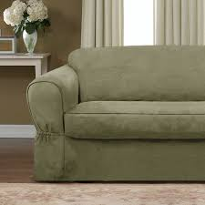 Ikea Ektorp Sofa Cushions Decorating Cozy Slipcovers For Sofas With Cushions Separate In