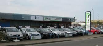 used peugeot car dealers used cars peterborough used car dealer in cambridgeshire car city