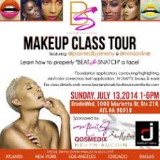 makeup classes westchester ny my makeup class my makeup business 3 makeup and