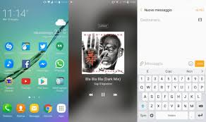 samsung original keyboard apk install galaxy note 7 graceux apps on touchwiz 6 0 1 marshmallow