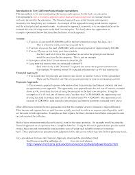 contract commission contract template