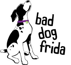 black friday madison wi bad dog frida website