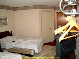room new discounted hotel rooms excellent home design photo at