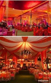 wedding halls for rent a well managed and fully facilitated wedding helps to make