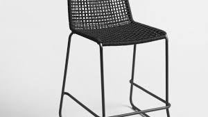 charlotte dining table world market lofty design ideas bar stools charlotte nc uncategorized best of