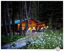 wedding venues in montana wedding reception venues in pray mt 97 wedding places