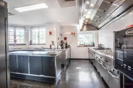 hospital kitchen design fotogallery estate de wielewaal for sale honders alting