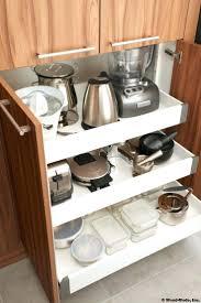 open shelves in kitchen ideas decoration open shelf kitchen ideas