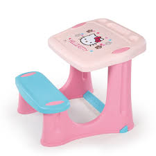 Chaise De Bureau Hello - chaise de bureau hauteur d assise 70 cm