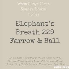 paint color is benjamin moore litchfield gray hc 78 google