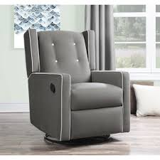 Oversized Rocker Recliner Chair Best Reclining Sofa Oversized Rocker Recliner New