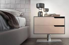 nightstands bedroom furniture