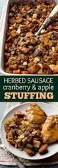 weird thanksgiving food 17 best ideas about thanksgiving stuffing on pinterest stuffing
