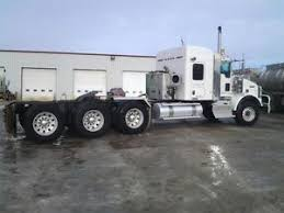 kenworth t800 for sale by owner 2013 kenworth t800 for sale by owner on heavy equipment registry