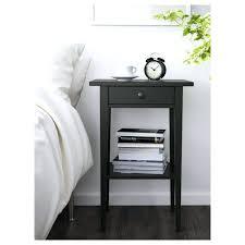 nightstands bedside stands nightstands bedside tables nightstand