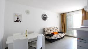 1 Bed 1 Bath House Nice Apartment For Sale 1 Bed 1 Bath U2013 House Pro Spain
