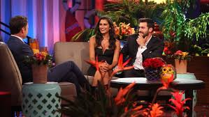 bachelor in paradise finale on why the abc show works