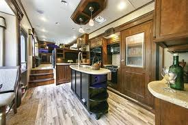 5th wheel front living room incredible luxury fifth wheel rv front living room th on bighorn