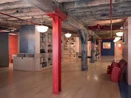 interior design minimalist diy basement design ideas diy