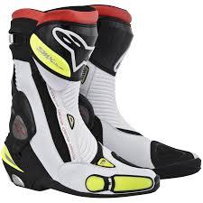 sport bike shoes alpinestars smx s mx plus 2013 motorcycle racing motorbike sports