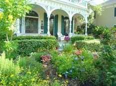 Bed And Breakfast Galveston Galveston Bed And Breakfast Association The Inns