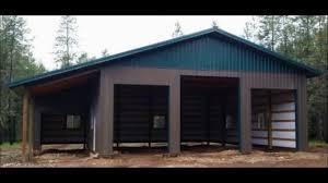 Pole Barn Pa Ideas Pole Building Pole Barn Vs Steel Building Residential