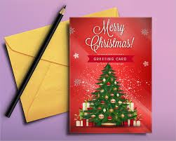 19 free greeting card templates free psd vector ai eps format