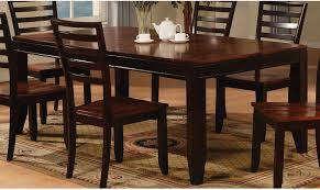 dining room tables denver dining room furniture denver by baker available at the chuck