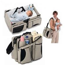 travel bed for baby images Baby travel bed and bag perfect dealz jpg
