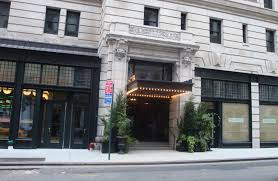 top ace hotel new york style home design creative at ace hotel new