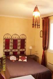 marocain la chambre decoration des chambre marocain idées de décoration capreol us