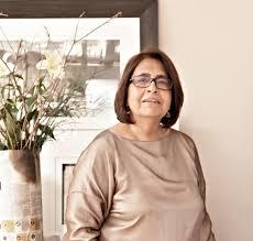 Twinkle Khanna Home Decor Decor Chutney