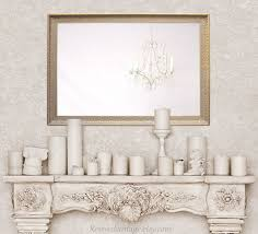 best 25 large mirrors for sale ideas on pinterest large wall