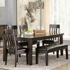 marble dining room table nebraska furniture mart