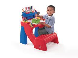 mon premier bureau mon premier bureau jouet step2 mobilier de chambre place des gônes