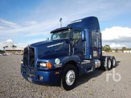 new kenworth for sale kenworth t600 in new mexico for sale used trucks on buysellsearch
