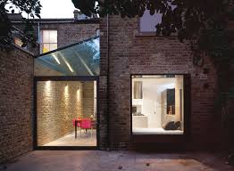 modern extensions 18 best contemporary extensions on buildings images on