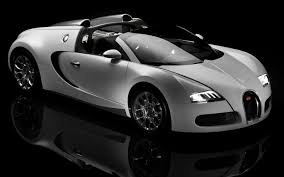first bugatti veyron history of bugatti veyron supersport otomild