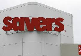 Thrift Shops Near Me Open Now Savers Closing 5 Chicago Area Thrift Stores Chicago Tribune