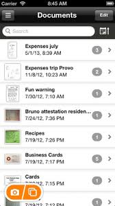 Business Cards App For Iphone Top 10 Business Apps For Iphone U2013 Top Apps