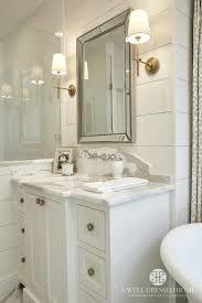 light up bathroom faucet bathroom faucet light up bathroom faucet vanity mirror ideas to