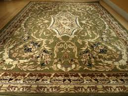 8x11 Area Rugs Cheap 8x11 Area Rug Find 8x11 Area Rug Deals On Line At Alibaba