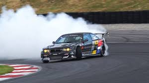 bmw drift cars can i drift with my car how scout my car vehicle inspections