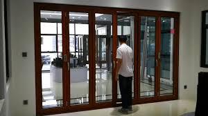 alibaba international with blinds japanese accordion doors buy