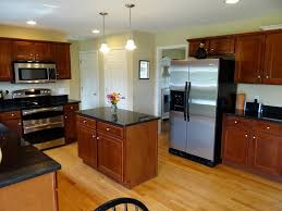 vacation home adirondack country home queensbury ny booking com