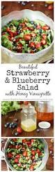 best 25 blue strawberry ideas on pinterest the blue strawberry