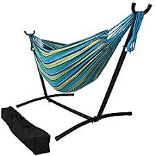 best portable hammock stands 2017 buyers guide