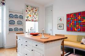 cute kitchen ideas for apartments collection cute kitchen ideas for apartments photos best image